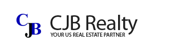 CJB Realty & Property Management